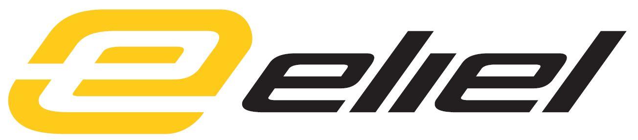 eliel-logo.jpg