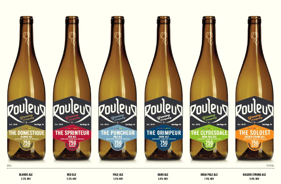 rouleur-980px-6-bottles-warm-slide-3.jpg