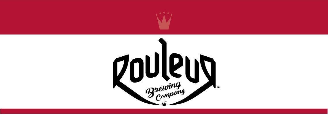 rouleur-brewingbanner.jpg